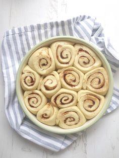 sweet-cinnamon-roll-dough-recipe