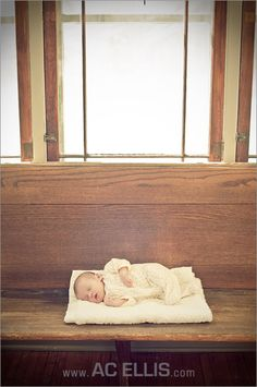 Event Photography Baptism Christening Cross Baby Church Priest Simple Elegant Timeless Capture it Kirra Photography Christening Photography, Christening Photos, Baby Christening, Baby Girl Baptism, Baptism Party, Baby Party, Baptism Ideas, Baptism Pictures, Baby Pictures