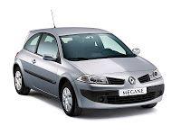Seguros Coche Baratos: Precio seguro coche:Consejos para ahorrar en el se...