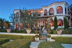 2900 Ocean Blvd, Corona Del Mar, CA 92625 -  $19,999,000 Home for sale, House images, Property price, photos