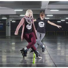 @efkamasakra @paulaczapla best girls skaters love them ❤️