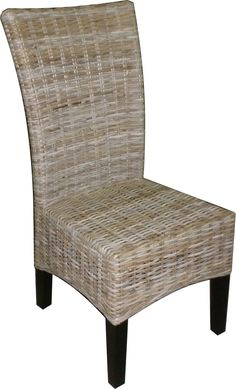 Pin On Rattan Chair