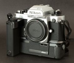 nikon-fa-with-md15 motor drive
