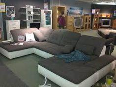 Details zu Sofa Couchgarnitur Couch GENOVA CORNER Polsterecke ...