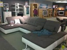 couchgarnitur couch ecksofa sofagarnitur sofa u form vulcano neu ...