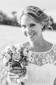One Shoulder Wedding Dress, Wedding Day, Wedding Dresses, Fashion, Pi Day Wedding, Bride Dresses, Moda, Bridal Gowns, Alon Livne Wedding Dresses