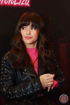 LIZAMAYBELLINE-25 - Liza Soberano for Maybelline - Push.com.ph