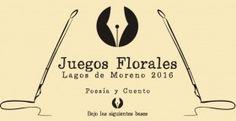 Por cerrarse certamen de poesía y cuento de pueblo mágico en Jalisco