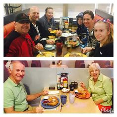 Great Food & Happy Customers are our specialty in Ft. Myers Come see what it's all about!!! #MelsDiner #SWFL #American #Restaurant #Diner #Breakfast #Brunch #Lunch #Dinner #DinerFood #Desserts #Drinks