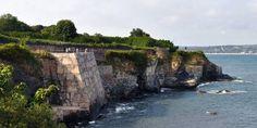 Narragansett Rhode Island, Newport Rhode Island, Newport Cliff Walk, Warwick Rhode Island, Block Island Rhode Island, Rhode Island Beaches, Providence Rhode Island, East Coast Travel, Vacation Spots