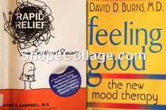 ZZ Books 18-19 Books... Borrow, Read, Grow... http://zeebsayschill.wix.com/zeeslibrary