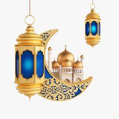 Eid Background, Eid Mubarak Background, Background Images Hd, Lights Background, Background Patterns, Eid Mubarak Animation, Adobe Photoshop, Ramadan, Mosque Silhouette