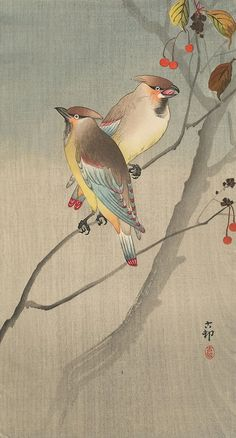 Ono no Komanchi. Ukiyo-e woodblock print. 1810's, Japan. Artist Utagawa Toyokuni