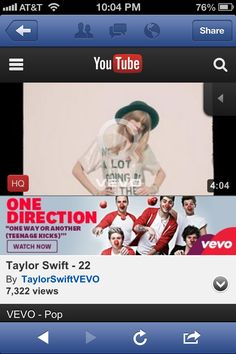 Well, this is awkward...Anyway i love taylors songs that are about life and not boys!!!!!