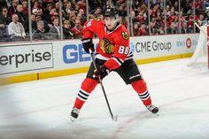 Patrick Kane  Patrick Timothy Kane Jr. (* 19. listopadu 1988, Buffalo, New York, USA) je americký hokejový útočník hrající v týmu Chicago Blackhawks v severoamerické lize (NHL). V letech 2010 a 2013 vyhrál s Chicagem Stanley Cup.