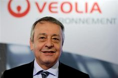 Veolia décroche un gros contrat de traitement d'eau en Australie - http://www.andlil.com/veolia-decroche-un-gros-contrat-de-traitement-deau-en-australie-110746.html