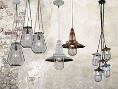 Moderne Lampen 67 : Die 67 besten bilder von lampen & leuchten in 2019 lichtdesign