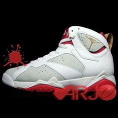 33439e8f94b4aa 92 Best Authentic Retro Cheap Jordans online for sale - Real Jordans ...