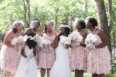 Great Gatsby Themed Wedding Dresses | Great Gatsby Wedding in Virginia by Keith Cephus Photography ...