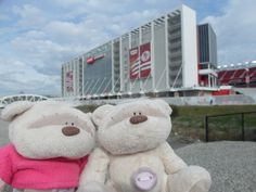 http://2bearbear.com/catching-the-san-francisco-49ers-live-levis-stadium/