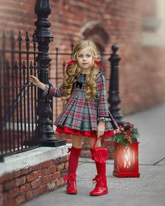 I am lucky to be hired to shoot amazing vintage inspired child fashion for Dollcake Company. Frocks For Girls, Little Girl Outfits, Little Girl Fashion, Little Girl Dresses, Toddler Fashion, Toddler Outfits, Kids Outfits, Kids Fashion, Moda Kids