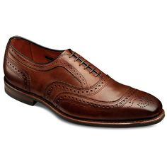 University Wingtips 5828 Bob's Chili. Get super saving discounts up to 60% Off at Allen Edmonds with Coupon.