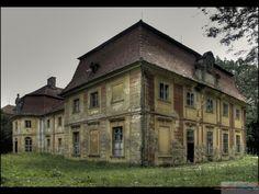 Chtelnica - renesančný kaštieľ II  - Trnavsky kraj » Okres Piešťany » Chtelnica