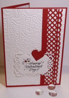 valentine note ii