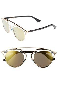 Óculos Feminino, Usando Óculos, Oculos De Sol, Acessórios Femininos,  Sunnies, Óculos a20a129830
