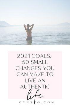 Life Goals List, Life Goals Future, Goal List, Self Development, Personal Development, New Year Goals, Self Care Activities, Self Improvement Tips, Self Care Routine