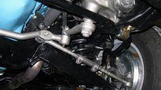 1965 Pontiac GTO | S73 | Anaheim 2016 Pontiac Gto For Sale, 1965 Pontiac Gto, Bucket Seats, Auction, Muscle Cars, Bucket Chairs