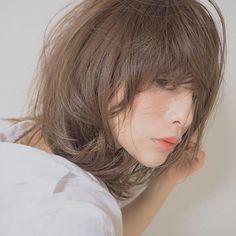 いいね!2,421件、コメント12件 ― 田中亜希子さん(@akiico)のInstagramアカウント: 「髪を染めました。 #ヘアカラー#髪型#ヘアスタイル #hair#髪色 #美容室#原宿#表参道#key」