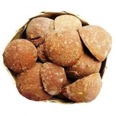 Karupatti / Black Jaggery / Karupatti Vellam - Good for Digestion, Blood Purification, Help in Weight Loss, Reduce Respiratory Problems & Relief from Joint Pain. Call +91 9677227688