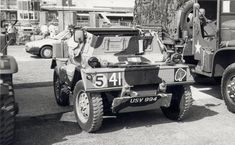 Whether it be the history, the equipment, the uniforms, but above all my main passion has been military vehicles Military Vehicles, Wwii, Armour, Cool Pictures, Badge, Transportation, Monster Trucks, Cars, History
