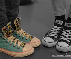 72b17b283afd2d Converse Converse Sneakers