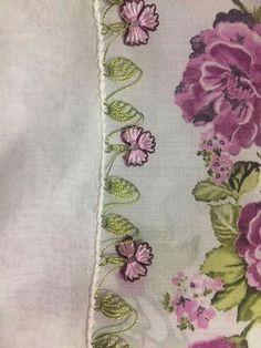 Benzer Çalışmalar No related posts. Diy And Crafts, Arts And Crafts, Floral Tie, Tatting, Needlework, Decoration, Crochet Patterns, Cross Stitch, Embroidery