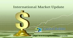 International Market Update by Capital Builder 8-Sep-16 GOLD $ 1350.55 SILVER $ 19.94 COPPER $ 312.60 CRUDE $ 46.30 INR 66.47 Read More:  http://www.capitalbuilder.co.in/ Contact: 7316559555  Email:-support@capitalbuilder.in #CommodityTipsProvider  #ForexCalls #CapitalBuilder #StockMarketTipsIndia #StockFutureTipsProvider #InternationalMarketUpdate #BestStockTipsProviderinIndore #BestStockMarketAdvisoryinIndore