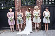 Classic  #weddingphotographer #weddingphotography #williammasonphotography  #newyork #nyc #love #instalove #instagood  #bride #groom#love #photooftheday  #bride #groom #photography #statenisland #newjersey #nj #la #california #miami #engaged #shesaidyes #newyorkweddingphotographer#brooklyn#weddingphotographer #statenislandweddingphotographer #njweddingphotographer#bayridge #bayridgebrooklyn#brooklyn #nywedding #nyweddingphotographer