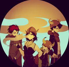 South Park Goth Kids, South Park Anime, South Park Fanart, Trey Parker Matt Stone, Stan Marsh, Adventure Time Finn, Park Art, Cool Art, Folk