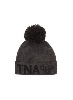I think this is such a cute ana comfy beanie  and u can wear this any time of year but I mostly think around the fall and winter!!:]