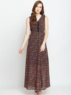 3c2c4e426a9 Liberty print maxi dress – Berrylush  berrylush  fashion  photoshoot   photooftheday  travel
