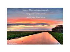 armonya_fiume