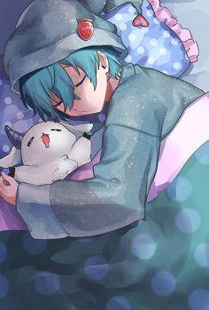 Manga Art, Manga Anime, Anime Art, Anime Child, Anime Boys, Dragon Artwork, Cartoon Art Styles, Drawing Expressions, Anime Profile
