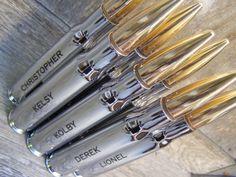 groomsmen gift bottle opener - Best Groomsmen Gifts