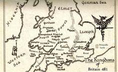 Britain 480