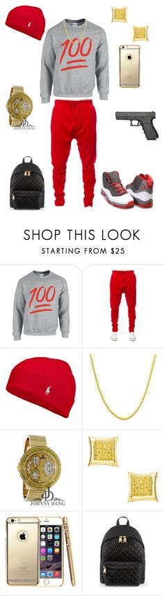 """((School Flow)) ~Troy"" by leonar-287 ❤ liked on Polyvore featuring interior, interiors, interior design, home, home decor, interior decorating, ASAP, Kite, NIKE and Polo Ralph Lauren"