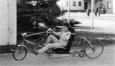 Selbst gebautes Fahrrad (30 Gänge Versuch) Polizeifoto Versuch, Bicycle, Vehicles, Pictures, Bicycle Kick, Bike, Bicycles, Car, Bmx