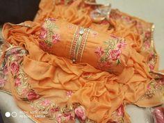 B4UFashion Present Lovely Orange Color Partywear Embroidered Chanderi Silk Dress Material For Order 📲9033763613 📲07572803833   🌍🌍Worldwide Delivery🌍🌍  #anarkalisuit #anarkali #Dress #salwaarsuit #lehengacholi #lehenga #saree #indianfashion #indianwear #indianwedding #bridalfashion #bollywoodstyle #ethincfashion #fashion #sareelove #indianfashion #weddinginspiration #beautifulbride #wedding #shopping #b4ufashion #indianfashionblogger