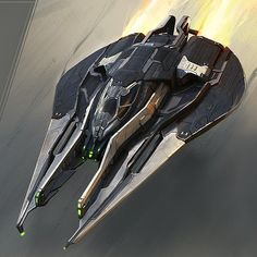 Nave Star Wars, Star Wars Rpg, Star Wars Ships, Space Ship Concept Art, Concept Ships, Star Wars Spaceships, Sci Fi Spaceships, Spaceship Art, Spaceship Design
