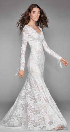 Die 194 Besten Bilder Von Wedding Dress Suit In 2019 Dream